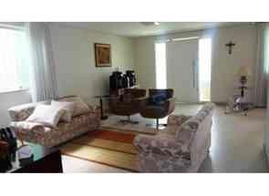 Casa, 4 Quartos, 4 Vagas, 1 Suite em Ana Lúcia, Sabará, MG valor de R$ 890.000,00 no Lugar Certo