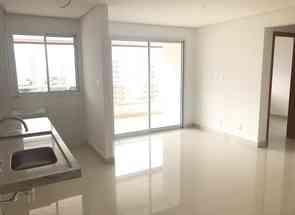 Apartamento, 2 Quartos, 1 Vaga, 1 Suite em Setor Bueno, Goiânia, GO valor de R$ 430.000,00 no Lugar Certo