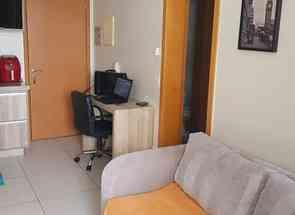 Apartamento, 1 Quarto, 1 Vaga em Avenida Araucárias 4150, Norte, Águas Claras, DF valor de R$ 250.000,00 no Lugar Certo