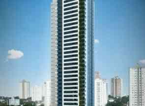 Apartamento, 3 Quartos, 2 Vagas, 3 Suites em Setor Marista, Goiânia, GO valor de R$ 670.000,00 no Lugar Certo