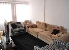 Apartamento, 3 Quartos, 2 Vagas, 3 Suites em Avenida T-4, Setor Bueno, Goiânia, GO valor de R$ 570.000,00 no Lugar Certo