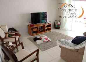 Casa em Condomínio, 2 Quartos, 1 Vaga em Rodovia Df-150 Km 3, Setor Habitacional Contagem, Sobradinho, DF valor de R$ 345.000,00 no Lugar Certo