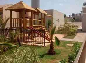 Apartamento, 2 Quartos, 1 Vaga em Parque Esplanada II, Parque Esplanada II, Valparaíso de Goiás, GO valor de R$ 138.000,00 no Lugar Certo