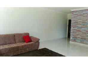 Apartamento, 4 Quartos, 3 Vagas, 1 Suite em Avenida Afonso Pena, Serra, Belo Horizonte, MG valor de R$ 1.100.000,00 no Lugar Certo