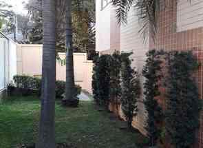 Apartamento, 3 Quartos, 2 Vagas, 1 Suite em Avenida Protásio de Oliveira Penna, Buritis, Belo Horizonte, MG valor de R$ 339.000,00 no Lugar Certo