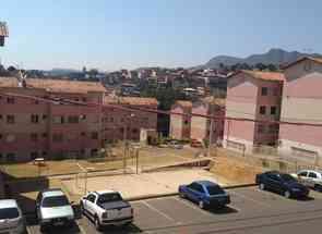 Apartamento, 2 Quartos, 1 Vaga em Vila Pinho (vale do Jatobá), Belo Horizonte, MG valor de R$ 130.000,00 no Lugar Certo
