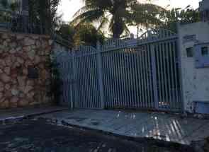 Casa, 4 Quartos, 4 Vagas, 3 Suites em Rua 86-c, Setor Sul, Goiânia, GO valor de R$ 700.000,00 no Lugar Certo