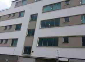 Apartamento, 2 Quartos, 1 Vaga em Coqueiros, Belo Horizonte, MG valor de R$ 270.000,00 no Lugar Certo