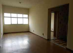 Apartamento, 1 Quarto para alugar em Rua Curitiba, Centro, Belo Horizonte, MG valor de R$ 900,00 no Lugar Certo