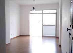 Apartamento, 3 Quartos em Rua Gilberto Corrêa e Castro, Calafate, Belo Horizonte, MG valor de R$ 380.000,00 no Lugar Certo