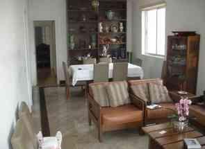 Apartamento, 4 Quartos, 2 Vagas, 1 Suite em Rua Níquel, Serra, Belo Horizonte, MG valor de R$ 990.000,00 no Lugar Certo
