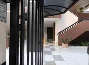 Apartamento, 2 Quartos, 1 Vaga para alugar em Rua 8, Setor Oeste, Goiânia, GO valor de R$ 900,00 no Lugar Certo