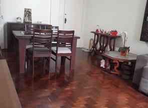 Apartamento, 3 Quartos, 2 Vagas, 1 Suite em Rua Fortunato Ramos, Santa Lúcia, Vitória, ES valor de R$ 380.000,00 no Lugar Certo