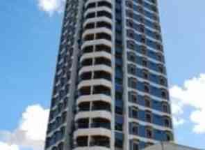 Apartamento, 4 Quartos, 2 Vagas, 1 Suite em Rua Engenheiro Teófilo de Freitas, Graças, Recife, PE valor de R$ 550.000,00 no Lugar Certo