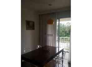 Apartamento, 2 Quartos, 1 Vaga em Vila Andrade, São Paulo, SP valor de R$ 313.000,00 no Lugar Certo