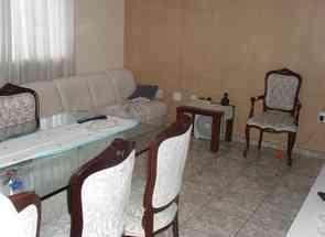 Cobertura, 3 Quartos, 2 Vagas, 1 Suite em Santa Rosa, Belo Horizonte, MG valor de R$ 550.000,00 no Lugar Certo