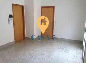 Cobertura, 3 Quartos, 1 Suite em Rua Montes Claros, Carmo, Belo Horizonte, MG valor de R$ 990.000,00 no Lugar Certo