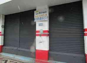 Loja para alugar em Rua dos Tamóios, Centro, Belo Horizonte, MG valor de R$ 8.000,00 no Lugar Certo