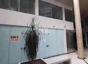 Loja para alugar em Anchieta, Belo Horizonte, MG valor de R$ 900,00 no Lugar Certo