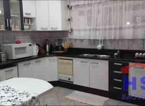Casa, 3 Quartos, 2 Vagas, 1 Suite em Igapó, Londrina, PR valor de R$ 450.000,00 no Lugar Certo