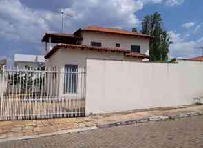 Casa, 3 Quartos, 5 Vagas, 3 Suites em Condomínio Rk, Região dos Lagos, Sobradinho, DF valor de R$ 490.000,00 no Lugar Certo