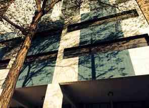 Apartamento, 2 Quartos, 1 Vaga para alugar em Centro, Belo Horizonte, MG valor de R$ 1.300,00 no Lugar Certo