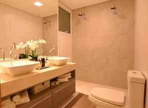 Apartamento, 3 Quartos, 3 Vagas, 3 Suites em Parque Lozandes, Goiânia, GO valor de R$ 798.500,00 no Lugar Certo