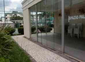 Cobertura, 3 Quartos, 1 Vaga, 1 Suite em Palmares, Belo Horizonte, MG valor de R$ 350.000,00 no Lugar Certo
