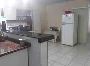 Casa, 3 Quartos, 2 Vagas, 1 Suite em Qms 52, Condomínio Mansões Sobradinho, Sobradinho, DF valor de R$ 320.000,00 no Lugar Certo