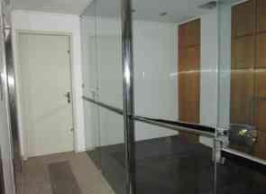 Andar para alugar em Santa Lúcia, Belo Horizonte, MG valor de R$ 9.000,00 no Lugar Certo