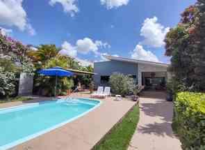 Casa em Condomínio, 4 Quartos, 2 Vagas, 4 Suites em Aldeia, Camaragibe, PE valor de R$ 1.500.000,00 no Lugar Certo