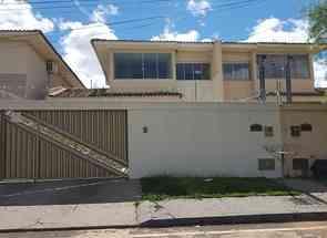 Casa, 4 Quartos, 4 Vagas, 3 Suites em Rua da Asteria, Jardim Atlântico, Goiânia, GO valor de R$ 549.000,00 no Lugar Certo