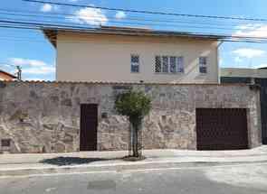Casa, 5 Quartos, 5 Vagas, 1 Suite em Rua Tabatinga, João Pinheiro, Belo Horizonte, MG valor de R$ 1.500.000,00 no Lugar Certo