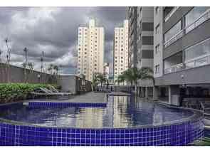 Apartamento, 3 Quartos, 2 Vagas, 1 Suite em Prado, Belo Horizonte, MG valor de R$ 693.220,00 no Lugar Certo