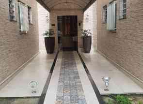 Apartamento, 3 Quartos, 1 Vaga, 1 Suite em Santa Maria, Contagem, MG valor de R$ 256.000,00 no Lugar Certo