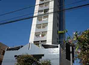 Sala para alugar em Av Francisco Sá, Gutierrez, Belo Horizonte, MG valor de R$ 800,00 no Lugar Certo
