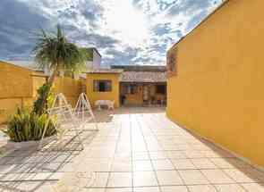 Casa, 4 Quartos, 5 Vagas em Glória, Contagem, MG valor de R$ 730.000,00 no Lugar Certo