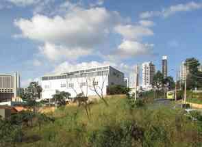 Lote para alugar em Rua José Rodrigues Pereira, Estoril, Belo Horizonte, MG valor de R$ 3.000,00 no Lugar Certo