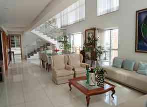 Cobertura, 4 Quartos, 4 Vagas, 5 Suites em Quadra 202, Sul, Águas Claras, DF valor de R$ 2.200.000,00 no Lugar Certo