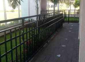 Cobertura, 3 Quartos, 2 Vagas, 1 Suite em Saramenha, Belo Horizonte, MG valor de R$ 650.000,00 no Lugar Certo
