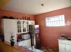 Loja, 6 Quartos em Eldorado, Contagem, MG valor de R$ 980.000,00 no Lugar Certo