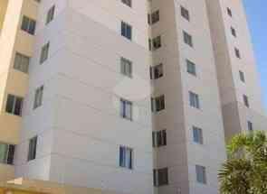 Apartamento, 3 Quartos, 1 Vaga, 1 Suite em Qr 208 Conjunto 06, Samambaia Norte, Samambaia, DF valor de R$ 225.000,00 no Lugar Certo