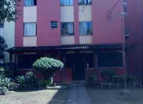 Apartamento, 3 Quartos, 1 Vaga em Santa Helena (barreiro), Belo Horizonte, MG valor de R$ 190.000,00 no Lugar Certo