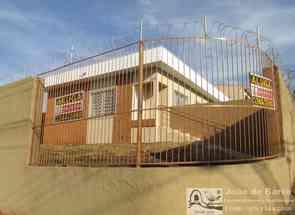 Casa, 4 Vagas para alugar em Rua Guilherme da Mota Correia, Shangri-la, Londrina, PR valor de R$ 1.410,00 no Lugar Certo