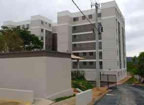 Área Privativa, 2 Quartos, 1 Vaga em Bandeirantes Felipe Rodrigues, Palmital, Lagoa Santa, MG valor de R$ 179.000,00 no Lugar Certo