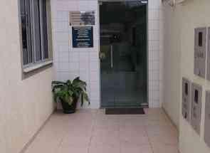Apartamento, 2 Quartos, 1 Vaga em Benjamin Constant, Pedra Azul, Contagem, MG valor de R$ 230.000,00 no Lugar Certo