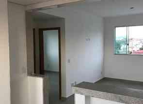 Área Privativa, 2 Quartos, 1 Vaga, 1 Suite em Alvorada, Contagem, MG valor de R$ 250.000,00 no Lugar Certo