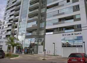 Cobertura, 2 Quartos, 2 Vagas, 1 Suite em Guara II, Guará, DF valor de R$ 930.000,00 no Lugar Certo