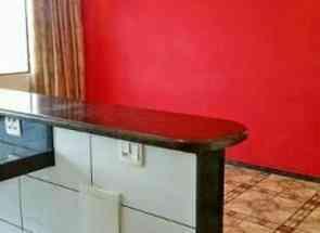 Apartamento, 2 Quartos, 1 Vaga para alugar em Nova Suíssa, Belo Horizonte, MG valor de R$ 1.050,00 no Lugar Certo
