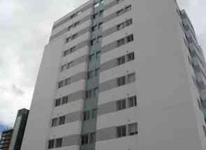 Apartamento, 2 Quartos, 1 Vaga, 1 Suite em Av:castanheiras, Norte, Águas Claras, DF valor de R$ 380.000,00 no Lugar Certo